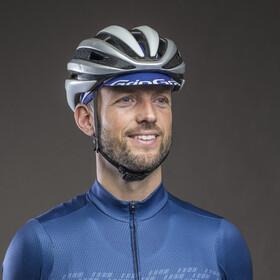 GripGrab Lightweight Summer Cycling Cap navy